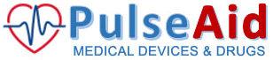 PULSEAID